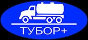 tuborplus.com.ua